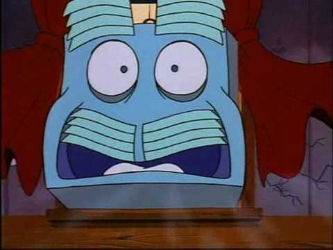 Image Result Forve Little Toaster Air Conditioner