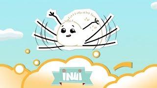 Inui: Unwelcome Visitor S1 E9   WikoKiko Kids TV