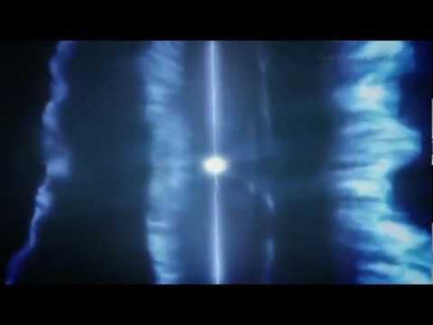Rivelazione - Apocalisse - Extraterrestri - Il Sigillo del Tempo