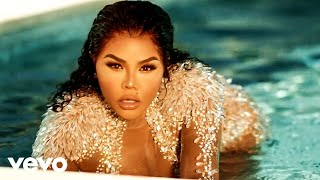 Lil' Kim - Nasty One (Official Music Video)