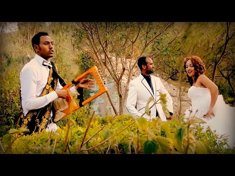 Asefa G/michael - Sanday ሳንዳይ New Tigrigna Wedding Music (Official Video)