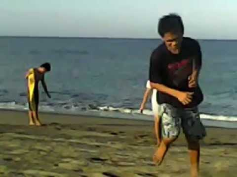 Shokla Ni Rape Sa Dagat.3gp video