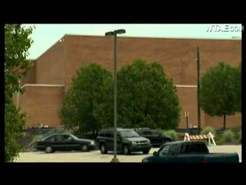 Chartiers Valley High School student sexting under investigation