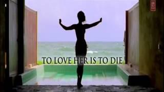 Jism 2 - Jism 2 official Song   Exclusive Uncensored Video 2012 Full HD Puja Bhatt