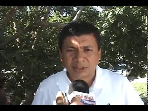 Virus del SIDA va en aumento en la Costa Grande de Guerrero.