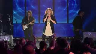Download Lagu Jennifer Nettles / Sugarland - Want To (Live 2009) Gratis STAFABAND