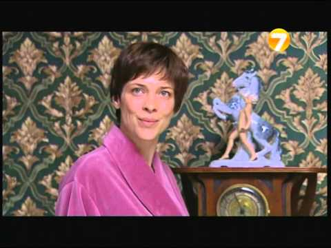 Бумеранг DVB (2007)