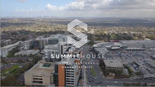 Summit House, 90 - 96 Tram Road, Doncaster