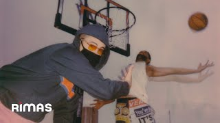 Kemba Walker - Eladio Carrion X Bad Bunny