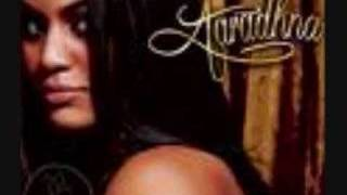 Watch Aaradhna Faith video