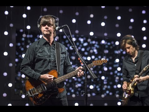 Son Volt - Full Performance (Live on KEXP)