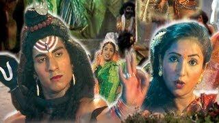भोला नई माने रे नई माने मचल गये नचबे को / शिव भजन / सोहिनी शर्मा