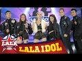 LA LA IDOL | SWAG GIRL - KHIẾT BĂNG MP3