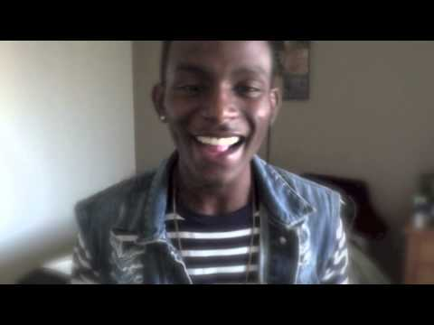 Lazy Love By Jordan Grizzle (ne-yo Cover) video