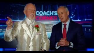 "Ron and Don discuss Matt Niskanen's ""cheap shot"" on Sidney Crosby: 20170502 222345"