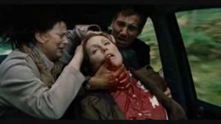 Children of Men (2006) - Best Scene
