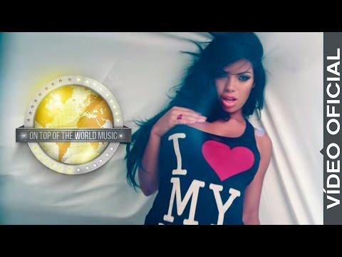 J Alvarez El Duelo Vídeo Oficial