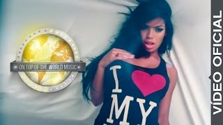 Download lagu J Alvarez - El Duelo [ Video]