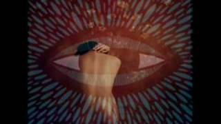 Watch Julian Cope Madmax video