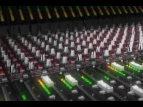 PROZA - Sonorizacion profesional -  Audio e Iluminacion