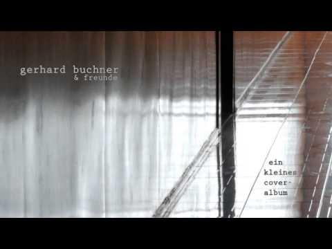 Gerhard Tersteegen - Ich Bete An Die Macht Der Liebe