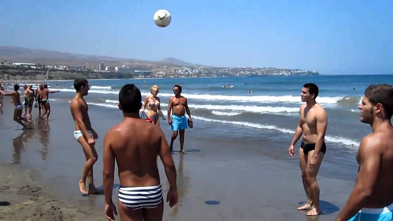 gay escort playa del ingles masajesbuenosaires
