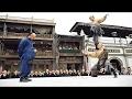 Best Kung Fu Ninja Movie 2016 ☯ Top Action Movies 2016 : New Movie Shooting Amer