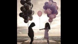 Palabras Cortas Para Enamorar, Frases De Amor Para Enamorar