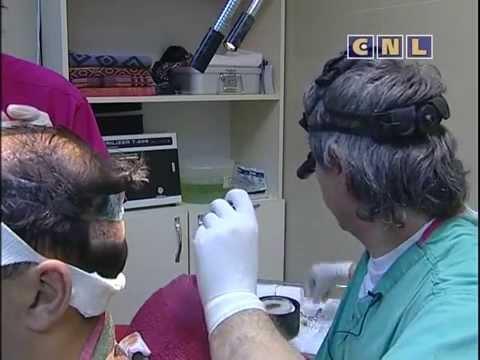 Маски из смеси масел для волос отзывы