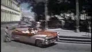 Venezuela Assignment 1956 Creole 1/4
