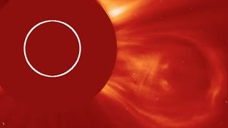 Earthquake Watch, Planet 9/Star Encounters | S0 News Sep.30.2016