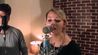 Uptown Funk - Mark Ronson ft. Bruno Mars - Cover by Acoustic Sunday