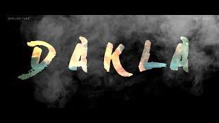 DAKLA - DJ RAP MIX | Ramva Aavo Madi Ramva Aave| Shivam Joshi, Manisha Prajapati,RAP by MIRAAJ UDHAS