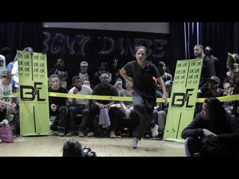 Enerjaee vs Pumpkin | Season 7 BF25 | BattleFest Online TV