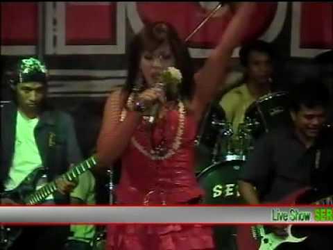 download lagu Dangdut Koplo Sera `hafizah` gratis