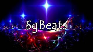 Dark Trap Instrumental Hip Hop Rap Beat FREE BEAT