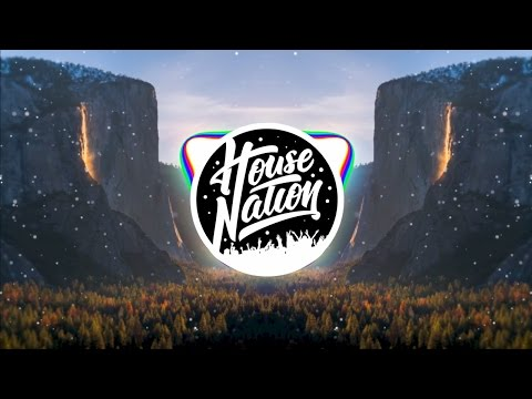 Ed Sheeran - Castle On The Hill (Throttle Remix)