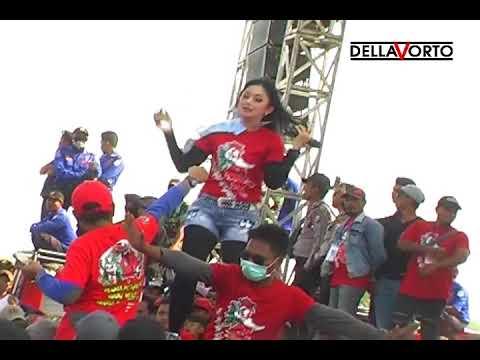 Ratna Antika - Anak Jalanan - MONATA LIVE LABUHAN .mp3
