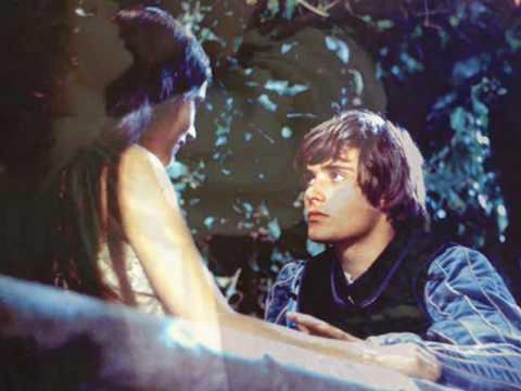 Paul Mauriat - Romeo Et Juliette