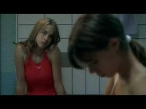 skin deep sex scene