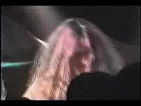 Drain STH #7 Klotera 7/22/97