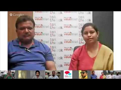 Tata Steel Archery Coaches talk about Deepika Kumari