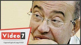 بالفيديو.. أحمد البرعى: «هنعلن دمج التيار المدنى والوفد المصرى خلال أسبوعين»