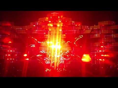 ATB @Sunrise Festival Kołobrzeg 2016
