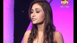 Pure Punjabi - Ek Te Ek Gyaraah With Dhriti Saharan Actress Pure Punjabi Movie On MH ONE