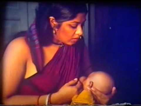 Bangla Art Movie ''matritto'', Baby Milk Feeding Short First History Of The Bangladesh Film Industry video