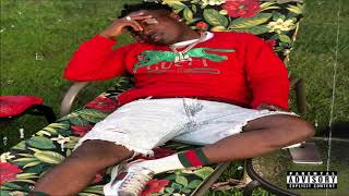 Troy Ave More Money More Problems New 2018 Full Album Atroyave