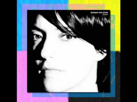 Sharon Van Etten - We Are Fine