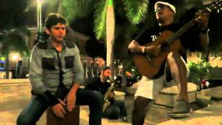 Watch Ana Gabriel Soledad video