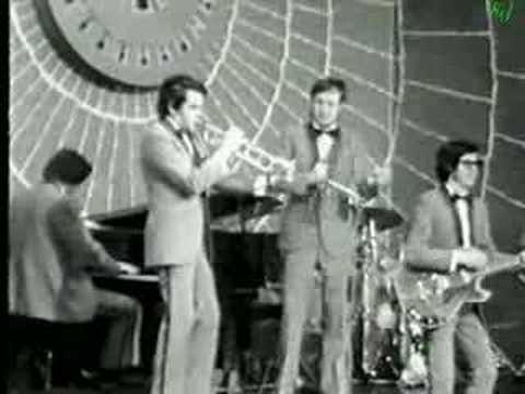 Koncz Zsuzsa - Én Nem Tudtam Azt Kérem-1970